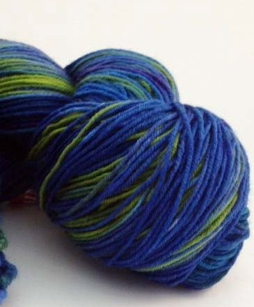 bearfoot big sky yarn