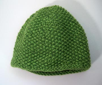 Hat Patterns and Kits at Countrywool