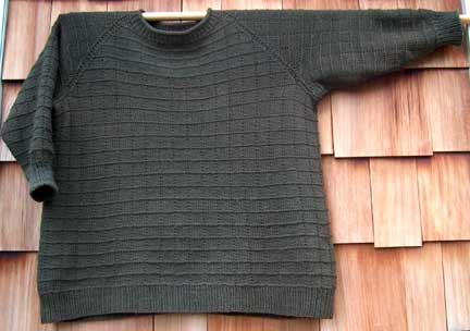 Sweater Patterns And Kits At Countrywool