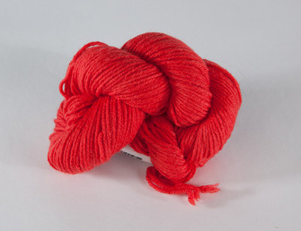 simplicity                 yarn at countrywool